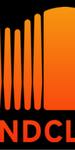 soundcloud icon-1